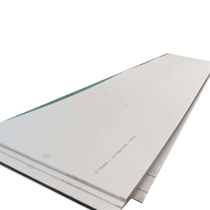 Stainless Steel PlateSheet (7)